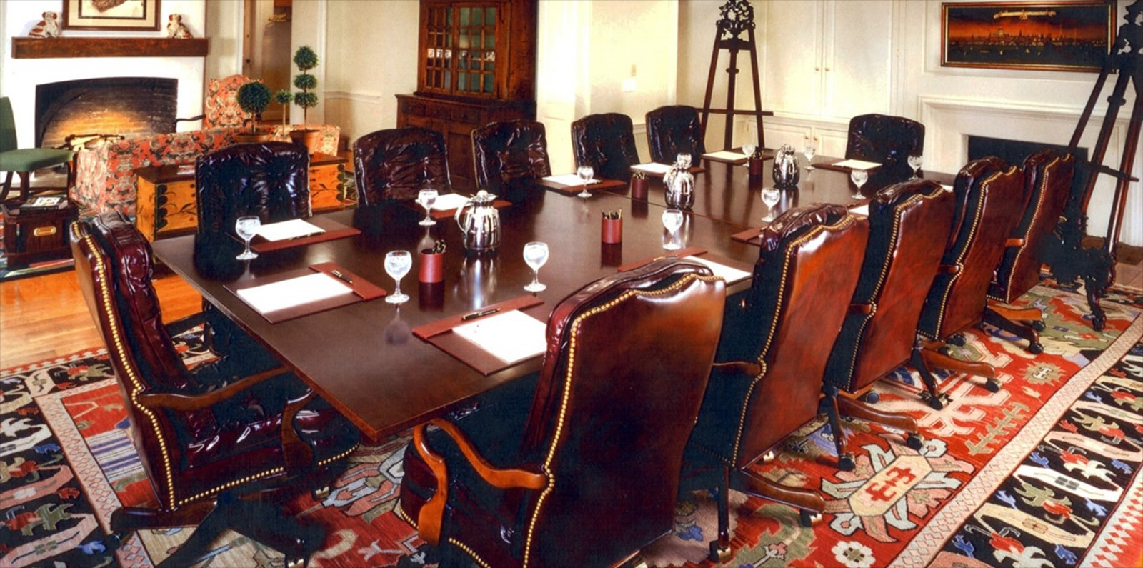 Montchanin-Board-Room